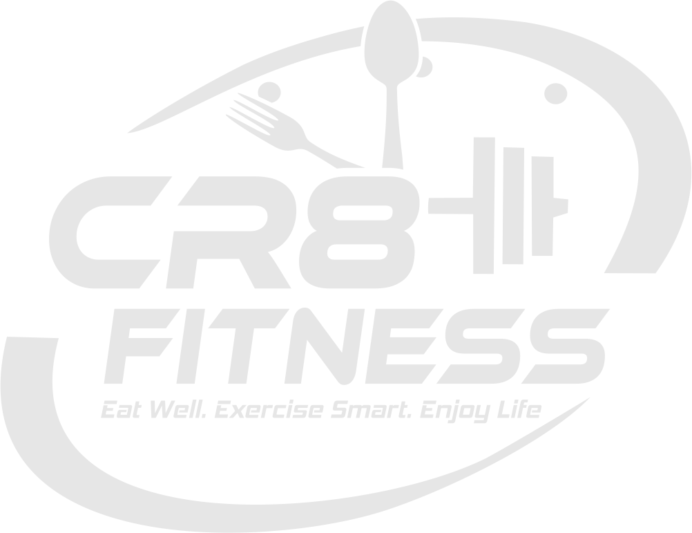 Cr8 Fitness | Personal Training NH Gym Epsom